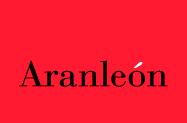 Bodega Aranleón
